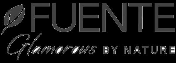 Fuente-Logo-transparant
