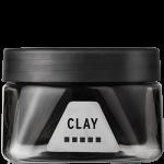 clay-150×150