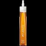 herbal-scalp-treatment-150×150