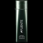 hw-shampoo-150×150
