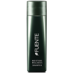 mw-shampoo-150×150