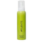 web_N754320-rhassoul-mousse-shampoo-350×350-150×150