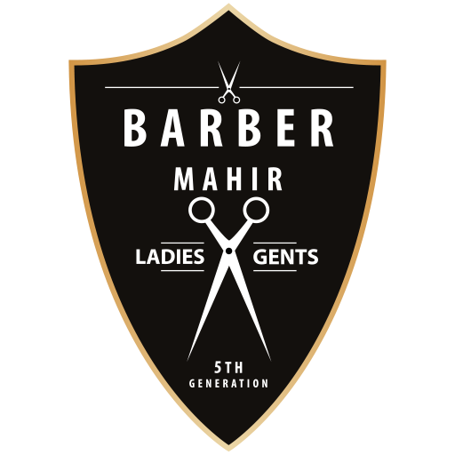 cropped-Favicon-BarberMahir-1.png